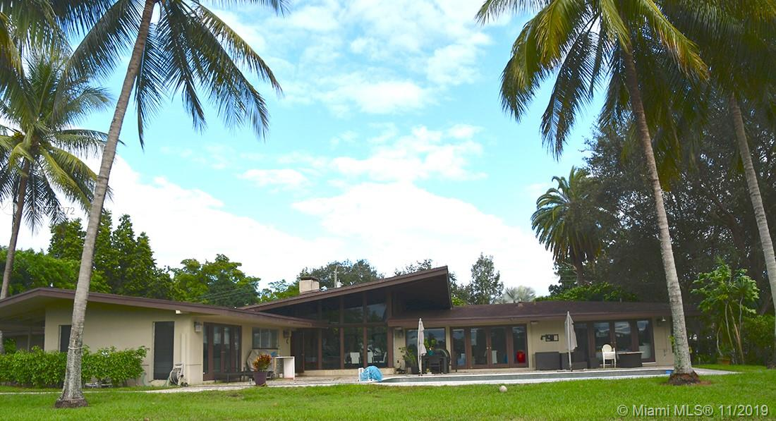 Undisclosed For Sale A10774372, FL