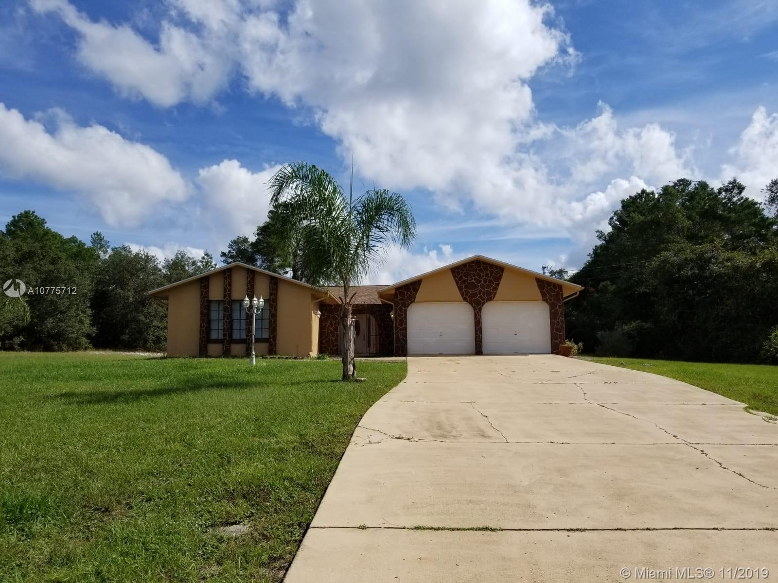 7259 River Country Dr 0, Other City - In The State Of Florida, FL 34607