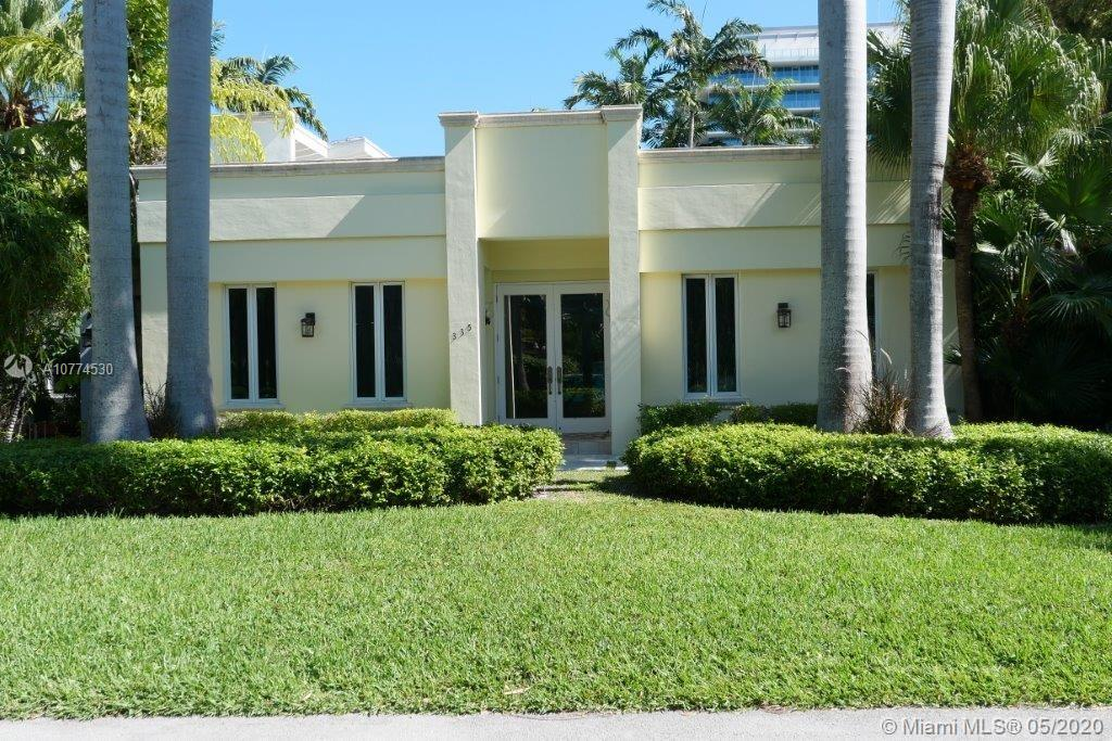 335  Atlantic Rd  For Sale A10774530, FL