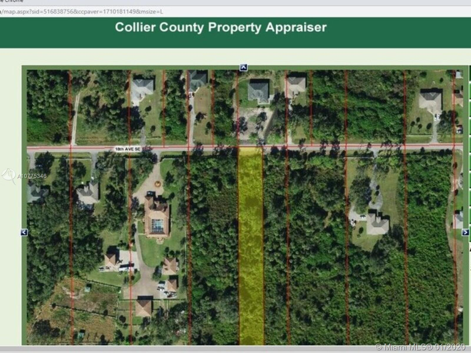3560 SE 18th Ave, Other City - In The State Of Florida, FL 34117