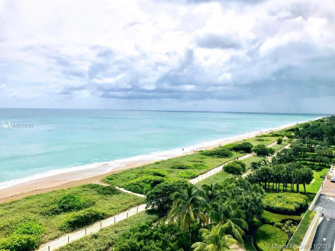 9595  Collins Ave #N8-B For Sale A10775791, FL
