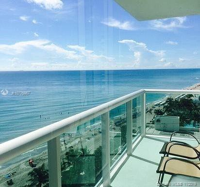 3801 S Ocean Dr #11F For Sale A10775867, FL