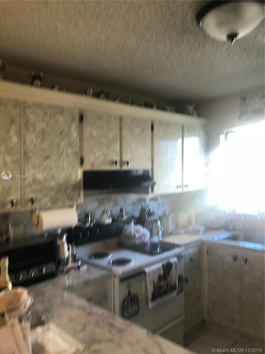 6278 W 22nd Ct #13 For Sale A10775886, FL