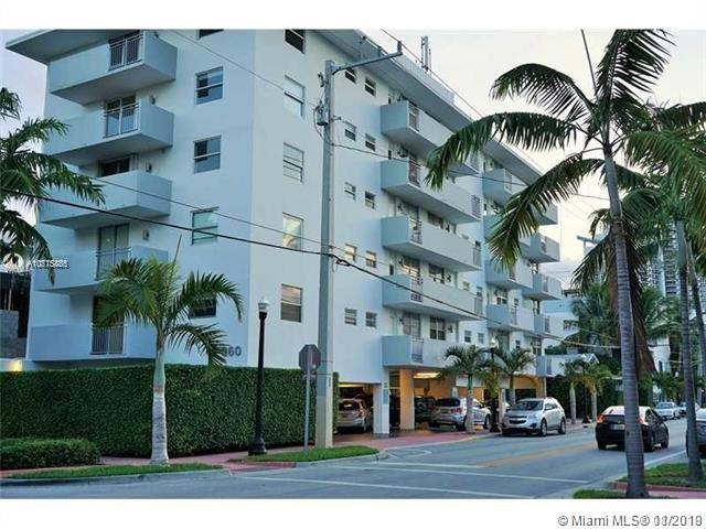 360  Meridian Ave #5C For Sale A10775866, FL