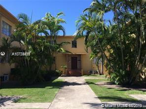 655  83rd st #55 For Sale A10774435, FL
