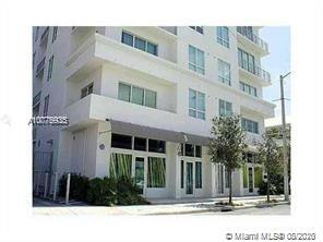 234 NE 3rd St #1709 For Sale A10775935, FL