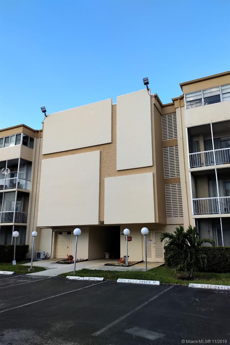 9159 SW 77th Ave #406 For Sale A10775941, FL