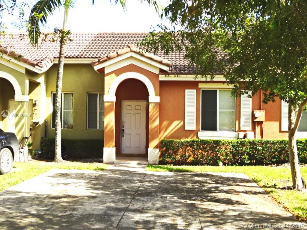 149 SW 15th Rd #149 For Sale A10775949, FL