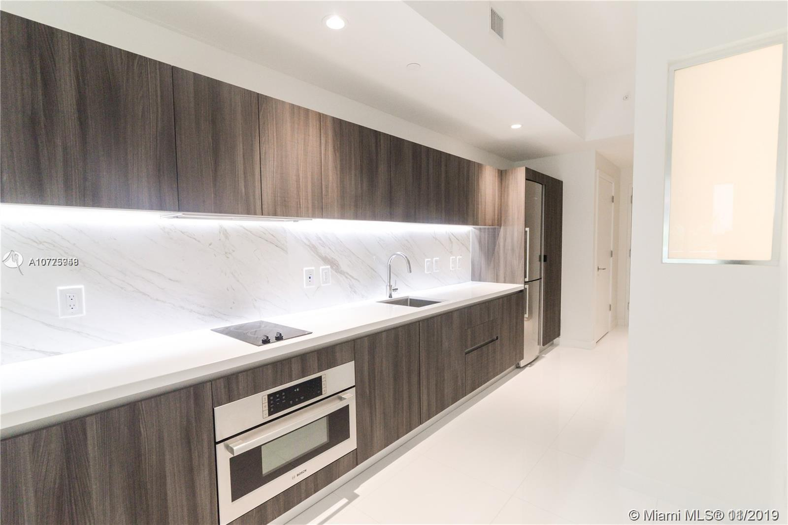 851 NE 1st ave #202 For Sale A10775948, FL
