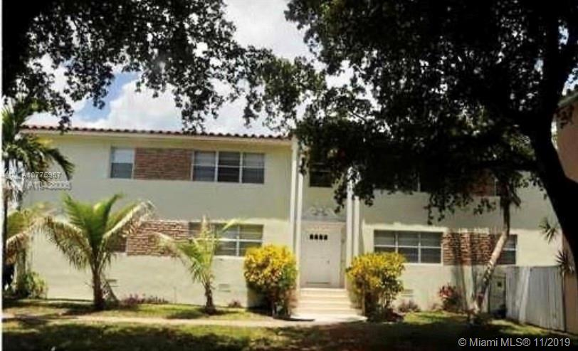 795  84th St  For Sale A10775957, FL