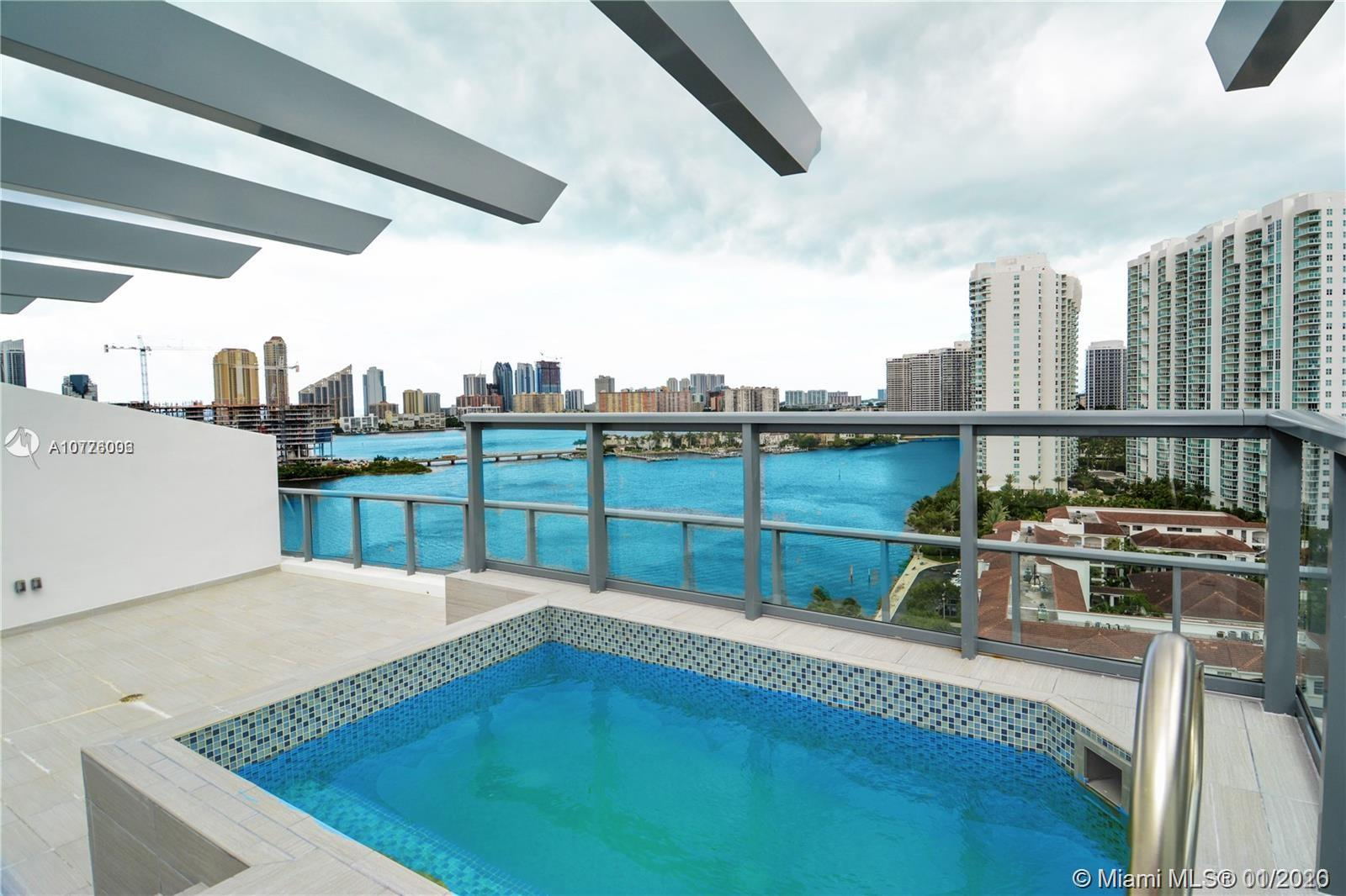 3300 NE 188th St #UPH09 For Sale A10776006, FL