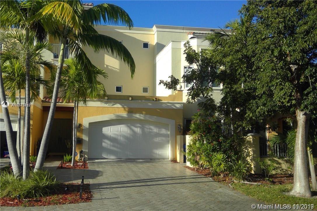 3121 NE 26th 3121, Fort Lauderdale, FL 33305