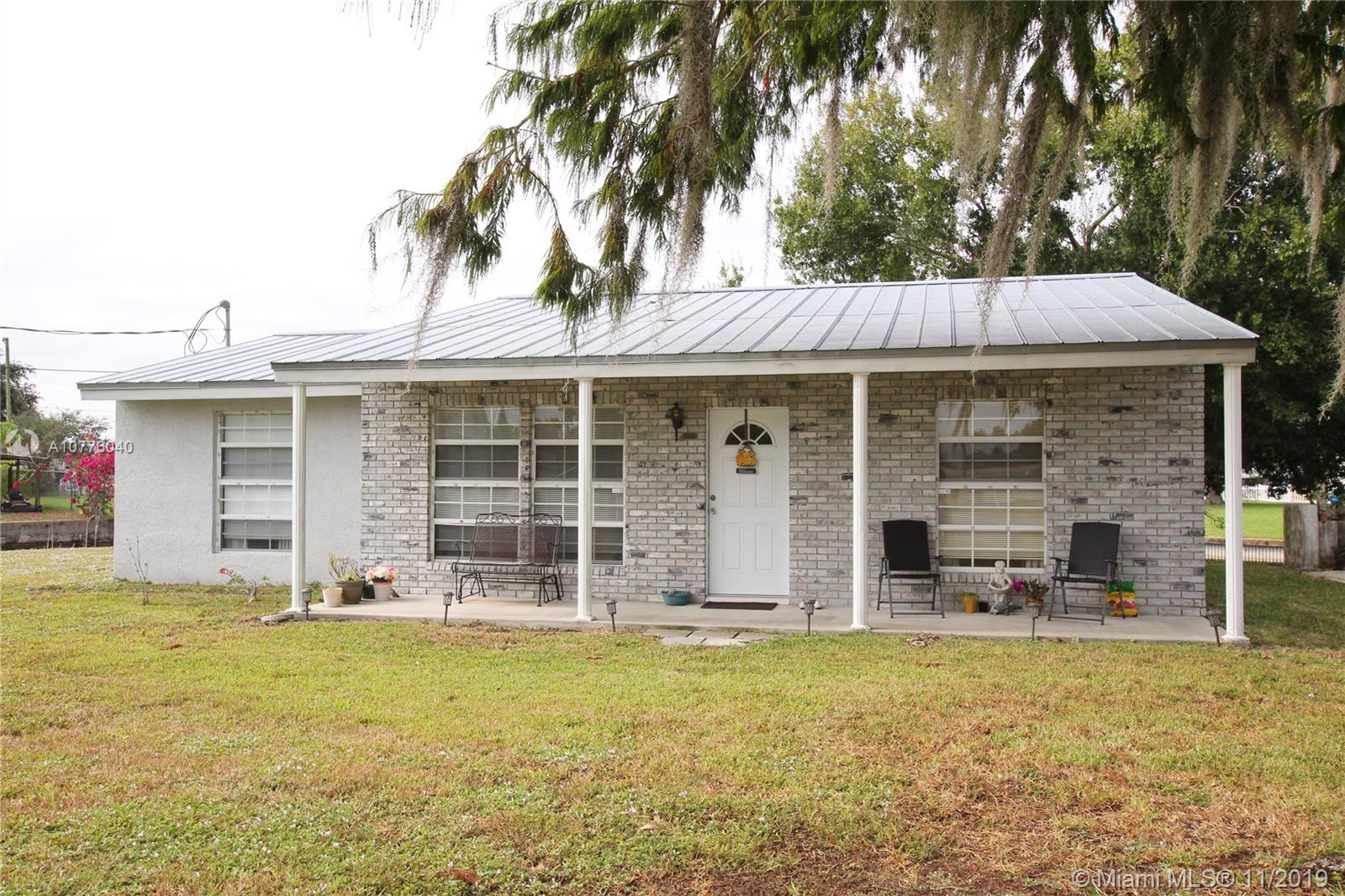 1502 Chobee Street, Other City - In The State Of Florida, FL 34974