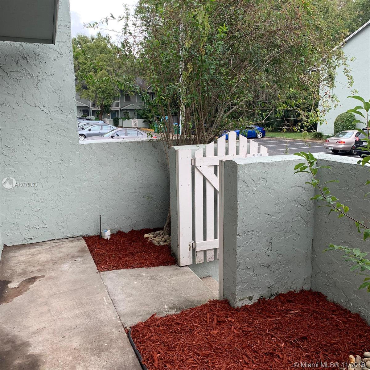 4411 SW 34th Street 104, Other City - In The State Of Florida, FL 32608