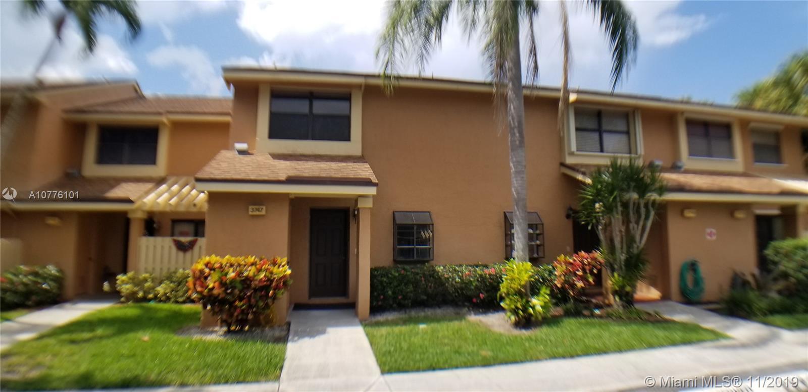 3747 N Carambola Cir N 2893, Coconut Creek, FL 33066