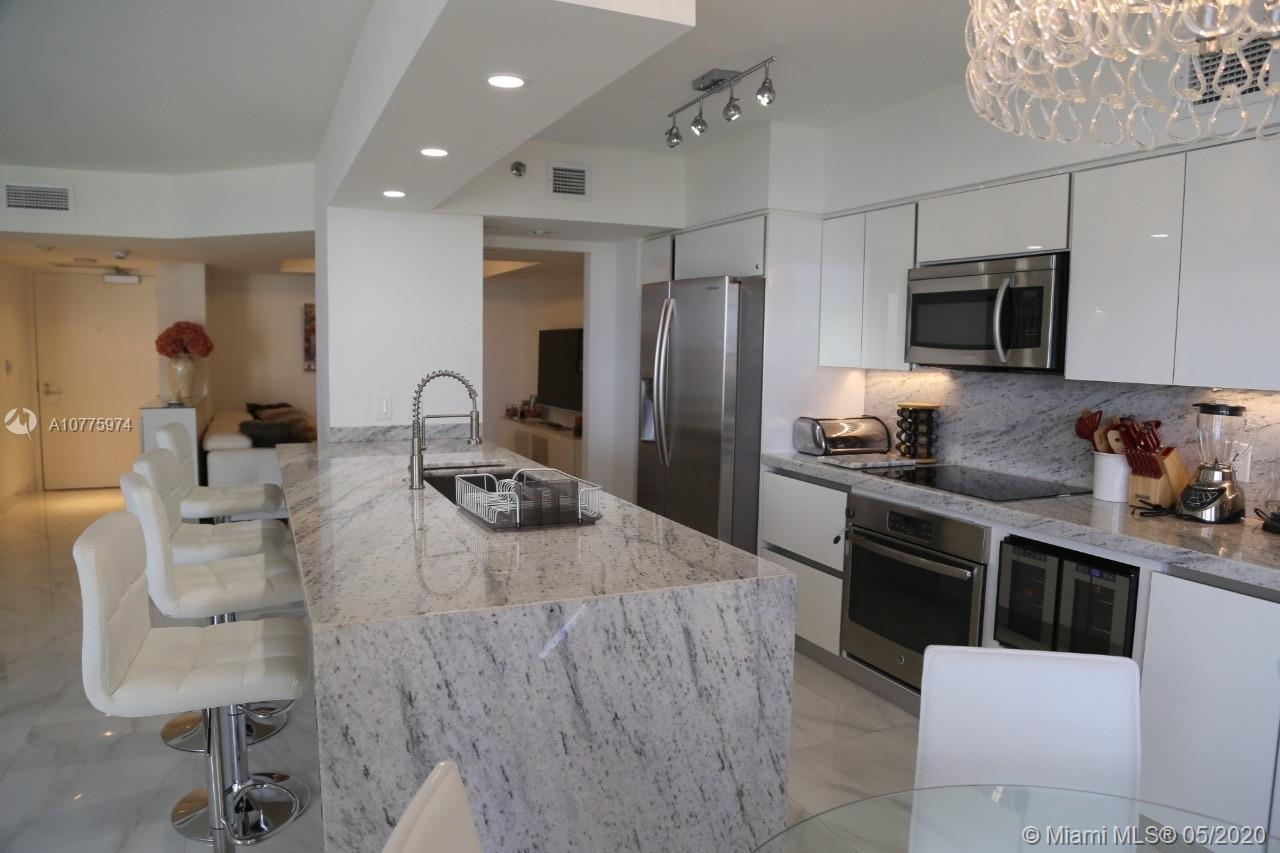 16445  Collins Ave #925 For Sale A10775974, FL