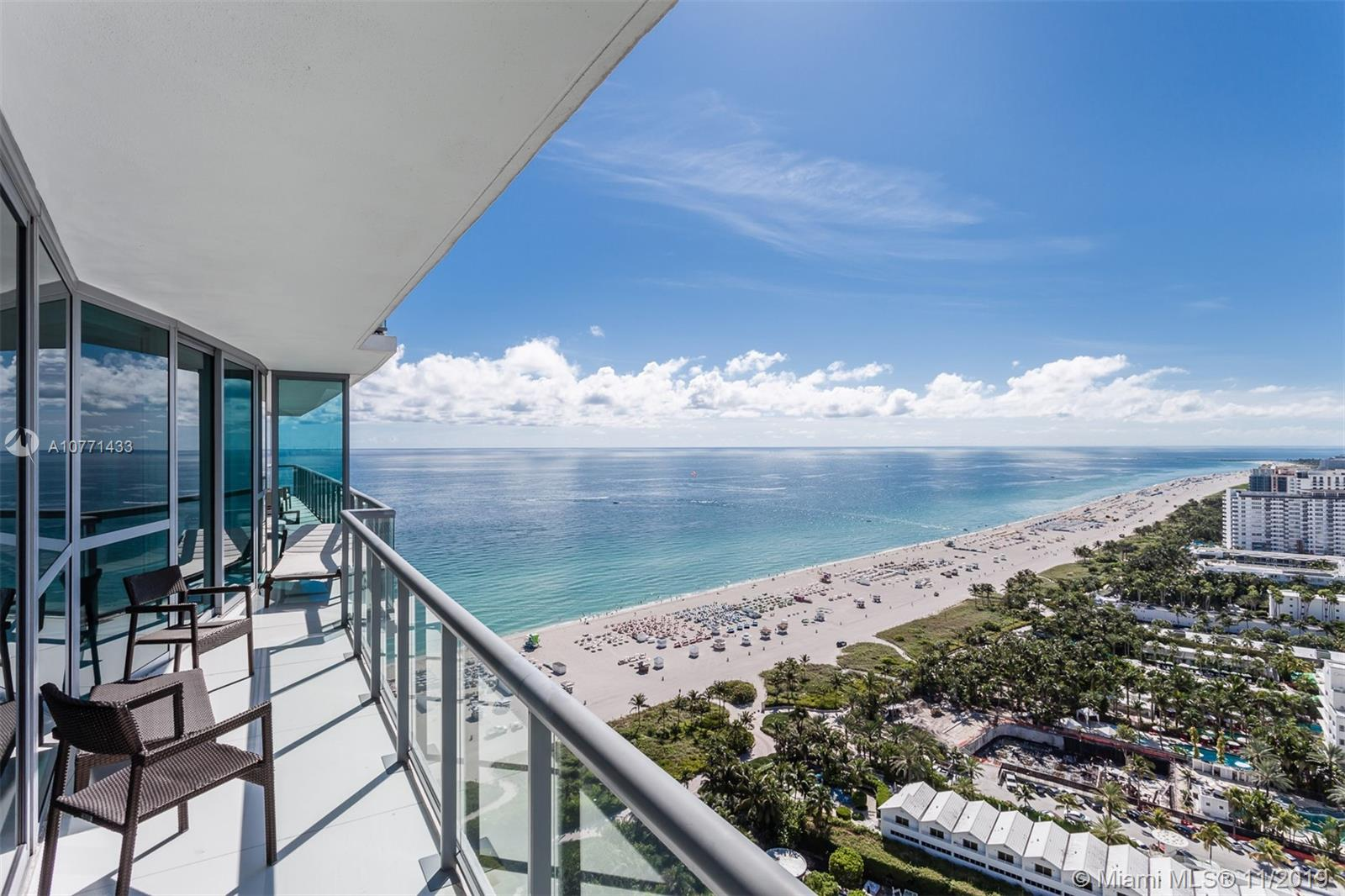 101  20th St #3106 For Sale A10771433, FL