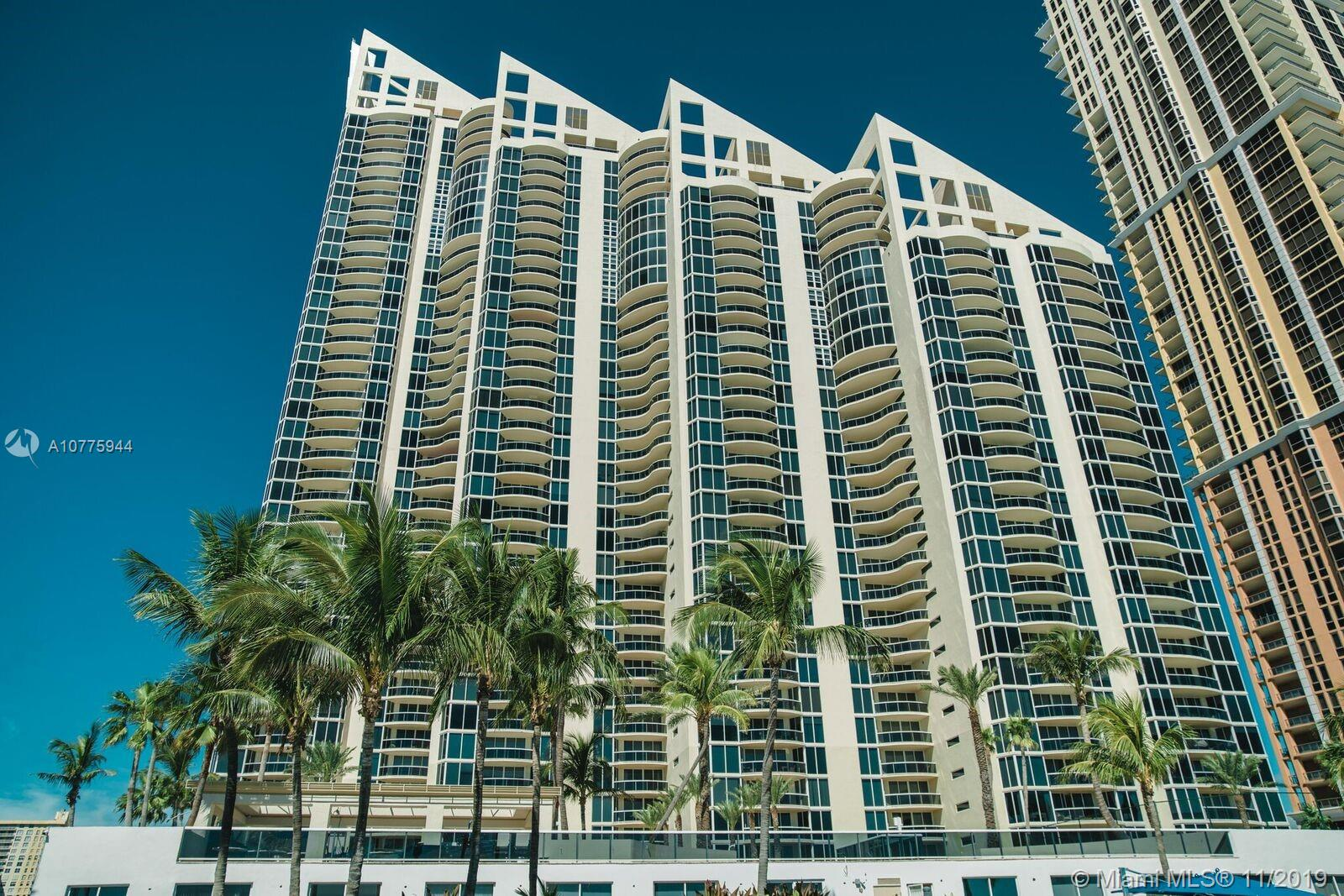 17555  Collins Ave #208 For Sale A10775944, FL