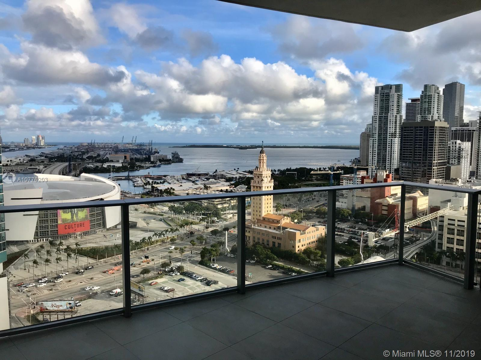 851  1st ave #2309 For Sale A10776203, FL