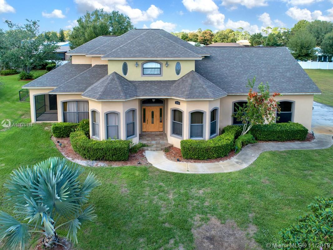 3574 Lakeview Dr., Other City - In The State Of Florida, FL 33870