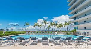 540  West Ave #1114 For Sale A10776202, FL