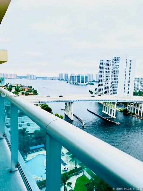 19390  Collins Ave #PH-21 For Sale A10776234, FL