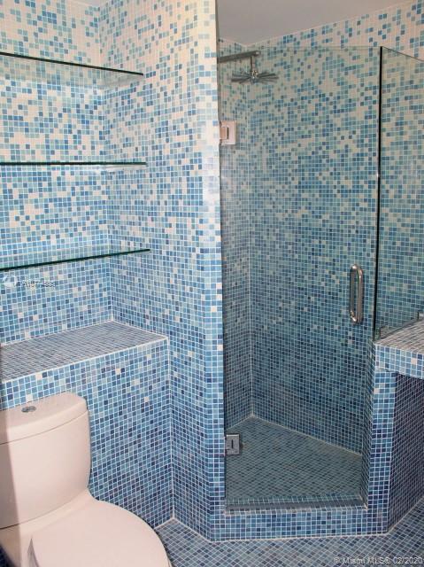 1350  Pennsylvania Ave #203 For Sale A10774585, FL