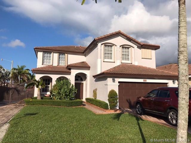 4114 SW 154th Path, Miami, FL 33185