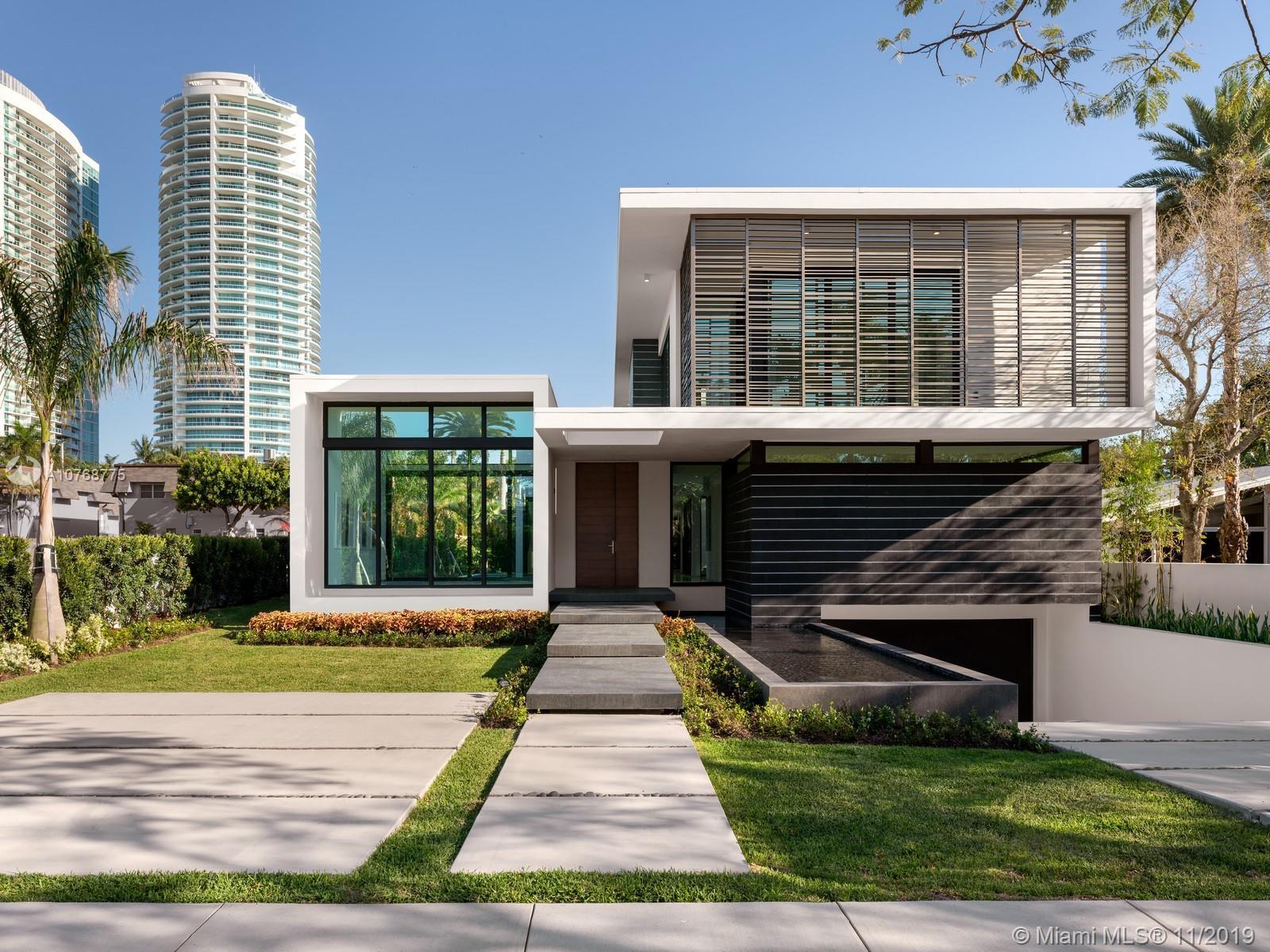 2255 S Miami Ave  For Sale A10768775, FL
