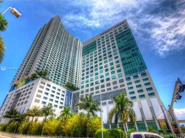 175 SW 7th St #1504 For Sale A10775918, FL