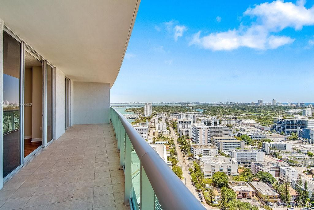 1500  Bay Rd #C-2210 For Sale A10776342, FL