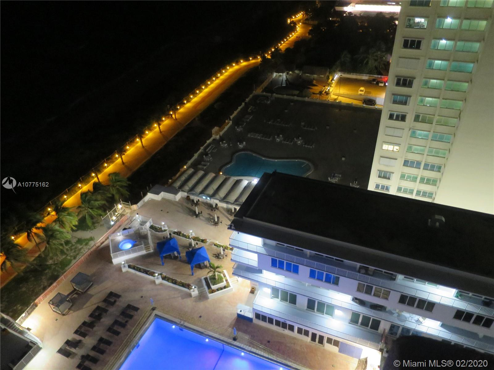 5401  Collins Ave #PH4 & PH5 For Sale A10775162, FL