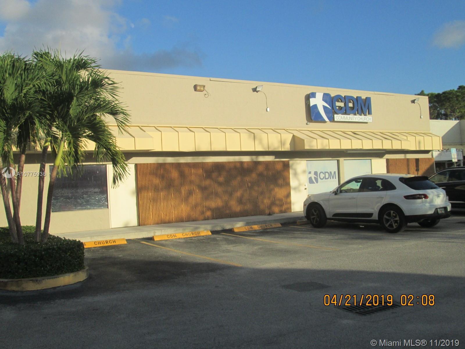 12817-12821 SW 134th Ct 9, Miami, FL 33186