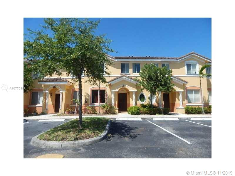 2508 SE 14th Ave #287 For Sale A10776394, FL