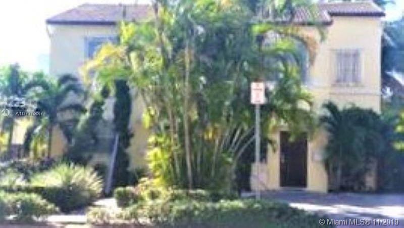 934  Lenox  For Sale A10775837, FL