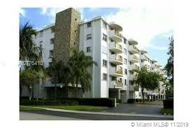 Undisclosed For Sale A10776410, FL