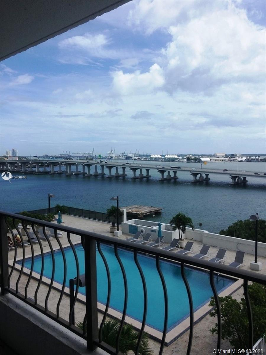 555 NE 15th St #16J For Sale A10776416, FL