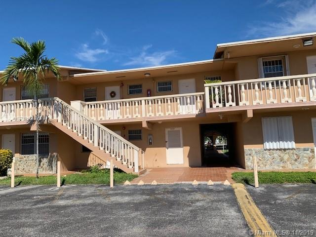 1154 W 35th St #227 For Sale A10773912, FL
