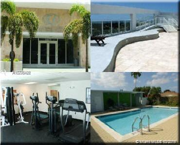 Undisclosed For Sale A10776431, FL