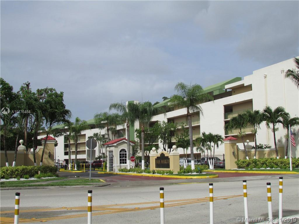 Undisclosed For Sale A10776484, FL