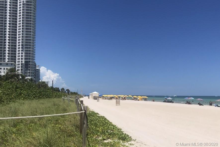 6039  Collins Ave #406 For Sale A10776494, FL