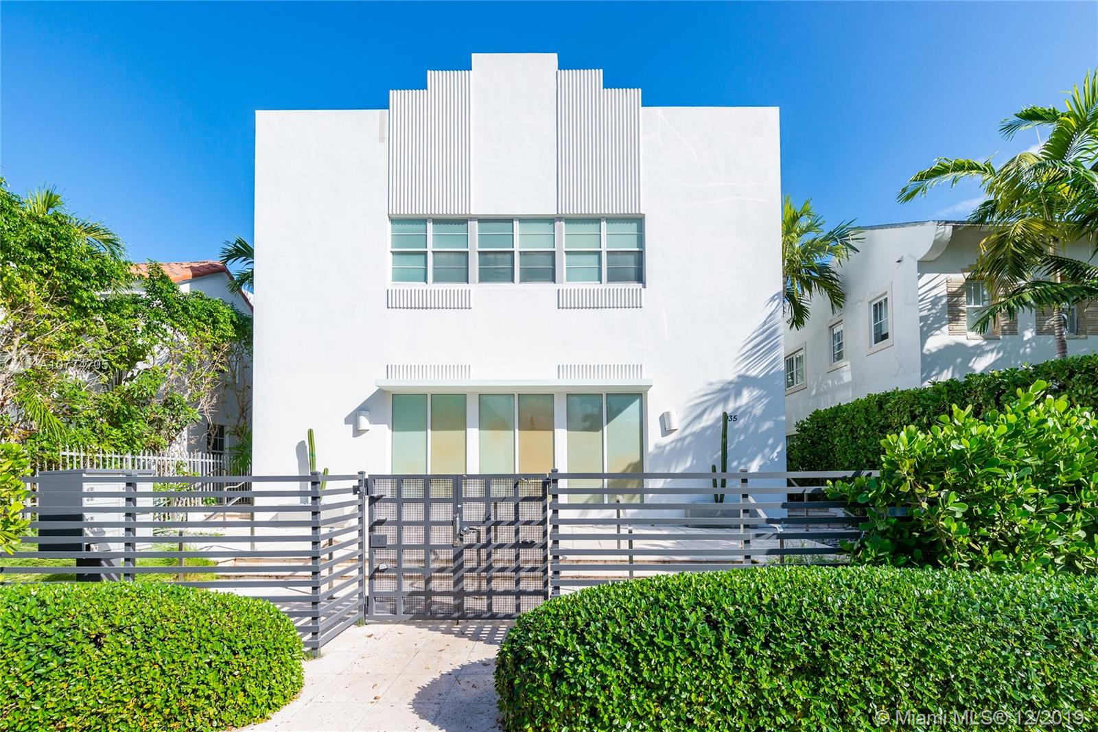 935  Euclid Ave #11 For Sale A10774705, FL