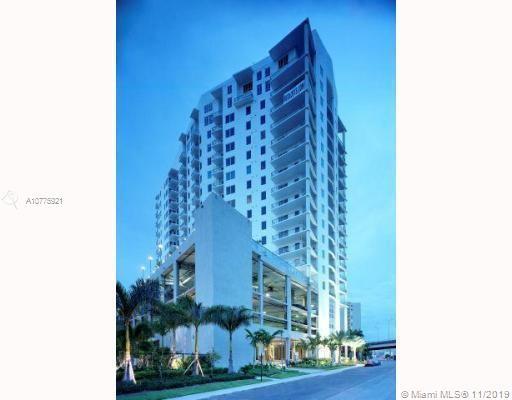 10 SW South River Dr #1405 For Sale A10775921, FL