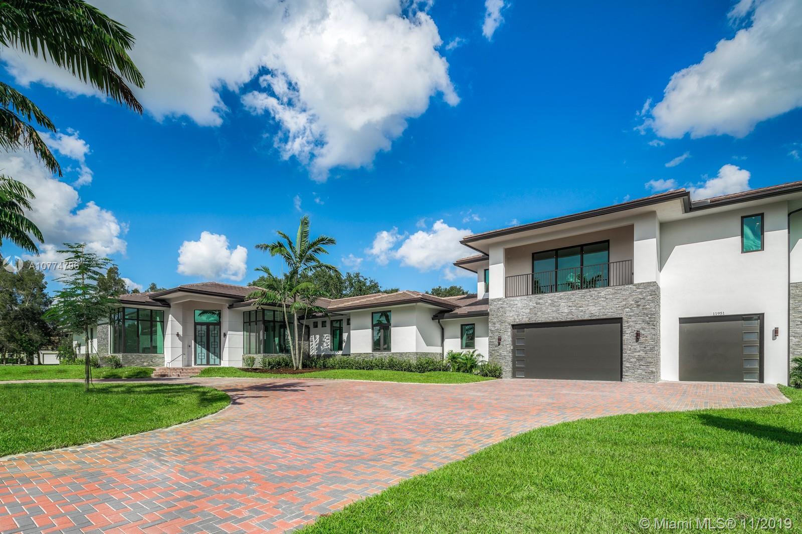 11951 NW 6th St, Plantation, FL 33325