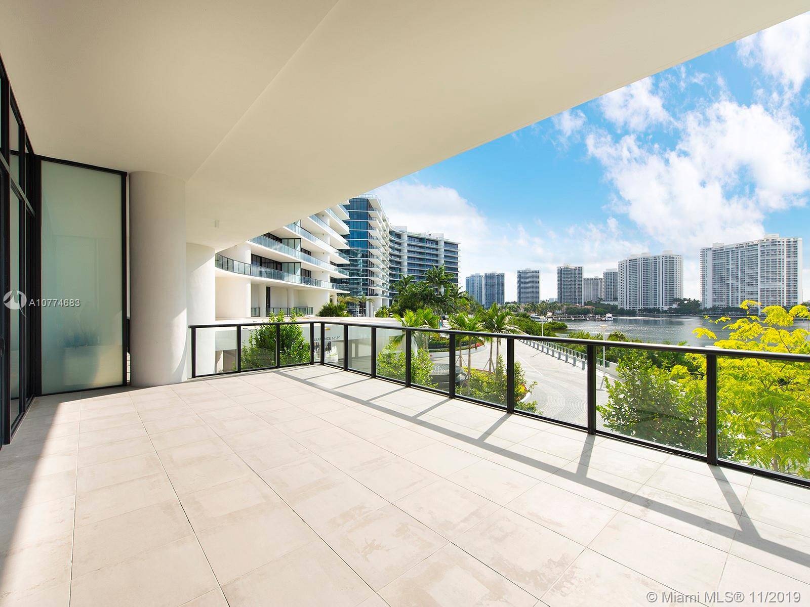 5500  Island Estates Dr #SUITE 9N For Sale A10774683, FL