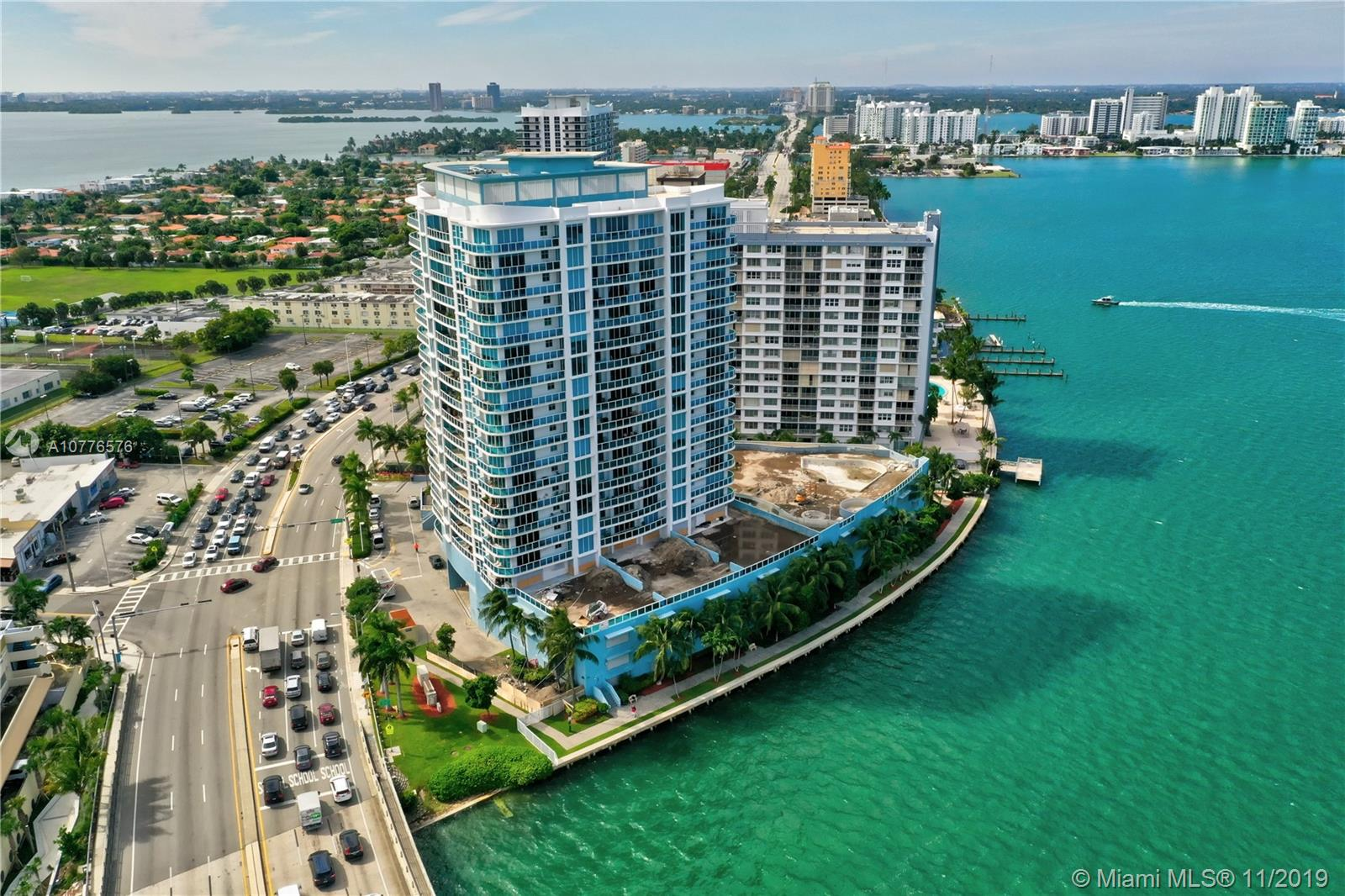 1881  79th St Cswy #1006 For Sale A10776576, FL