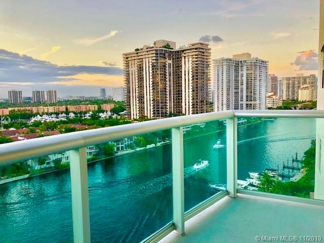 19390  Collins Ave #1427 For Sale A10776599, FL