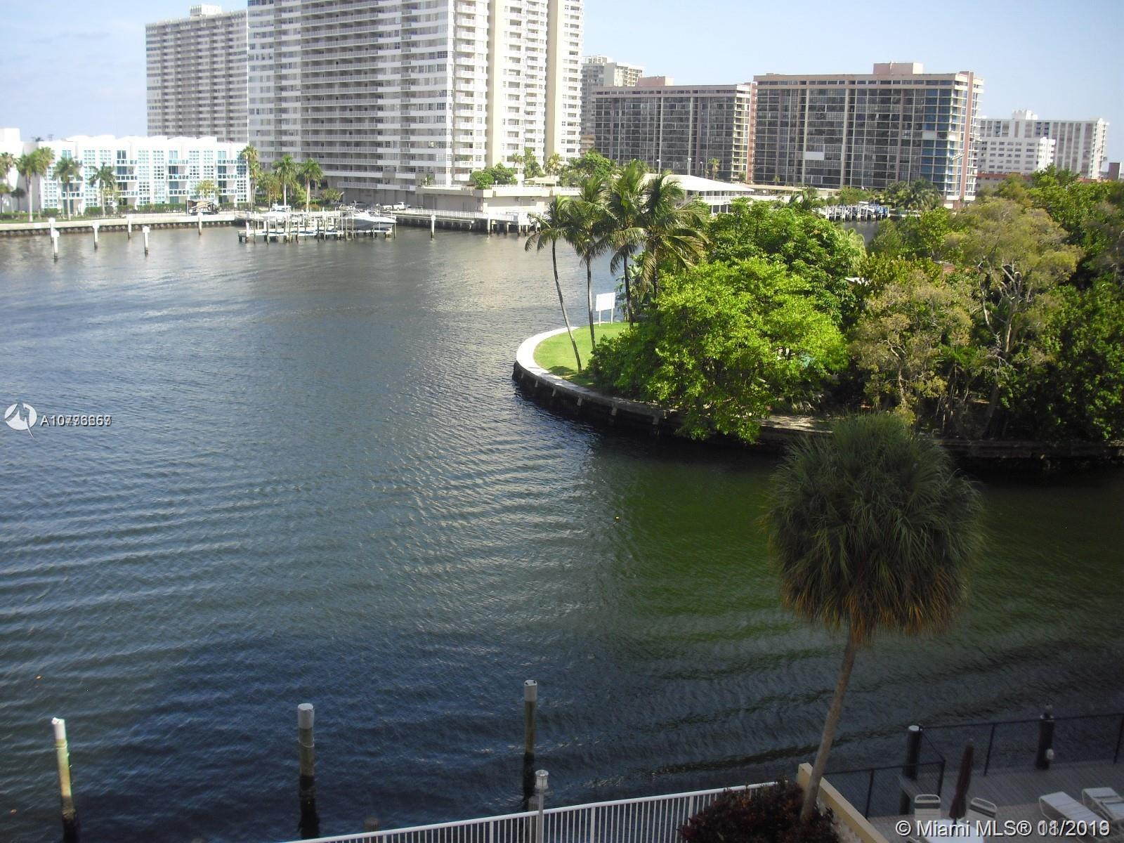 121  Golden Isles Dr #407 For Sale A10776657, FL