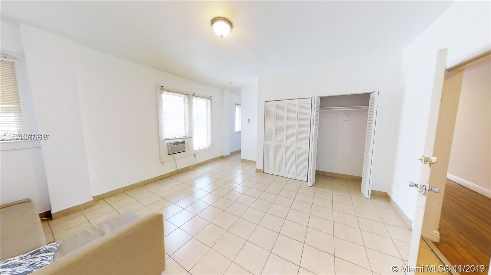842  Meridian Ave #2G For Sale A10776517, FL