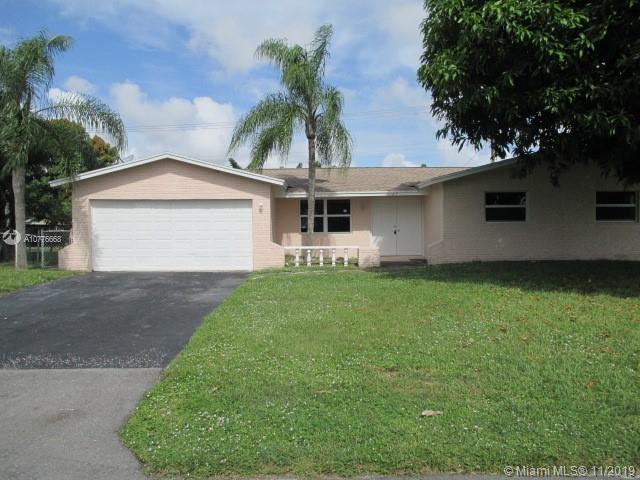 1067 SW 28th Ave, Boynton Beach, FL 33426